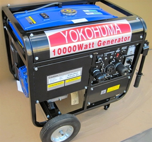 Coupons for powerland generators : Free coupon digimon
