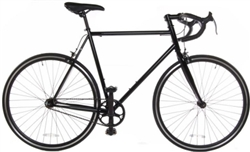 Fixed Gear Single Speed Track Bike