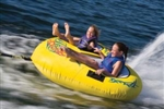Brand New Razor Duo Water Tubing Towable