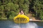 Brand New Razor Water Tubing Towable