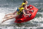 Brand New Diablo Water Tubing Towable
