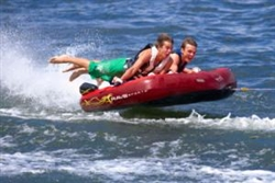 Brand New Prowler Water Tubing Towable
