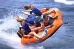 Brand New Slingshot RPR Water Tubing Towable