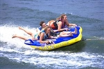 Brand New Slingshot PRP Water Tubing Towable