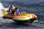 Brand New Hydro Mark II Water Tubing Towable