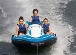 Brand New Ravenger Plus Water Tubing Towable