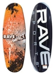 High Quality Jr. Impact Wakeboard - Board Only