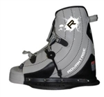 Brand New Advantage Wake Board Boots