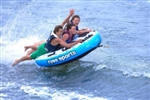 Brand New X-Frantic Water Tubing Towable