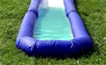 Brand New Turbo Chute Catch Pool