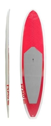 "High Quality 11'6"" Lake Cruiser Stand Up Paddle Board"