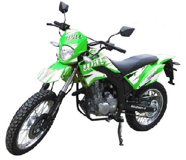 250cc 4 stroke street legal dirt bike motorcycle. Black Bedroom Furniture Sets. Home Design Ideas