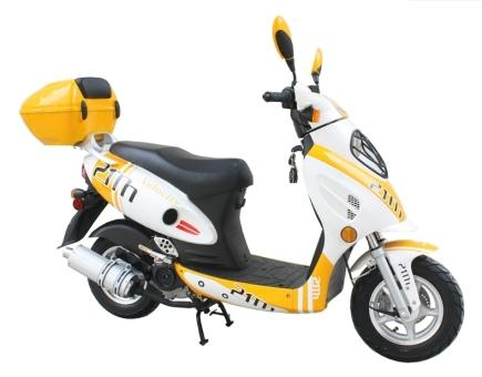 150cc 4 stroke velocity moped scooter rh saferwholesale com 150Cc Scooter Parts Velocity 150Cc Scooter Review