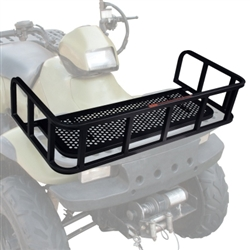Front Rack Extension (Swisher Branded)