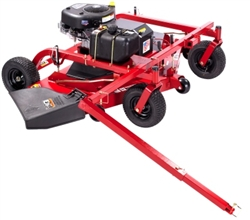 Swisher T-60 Trailmower 14.5hp
