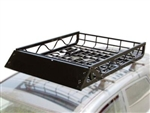 50x39 IN CARGO CARRIER RACK