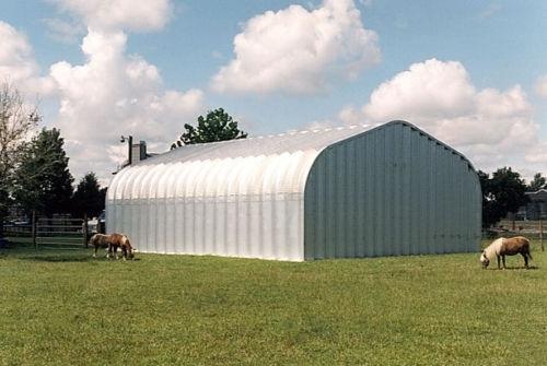 20 39 x 26 39 x 12 39 metal two car garage general storage building for 20 x 26 garage
