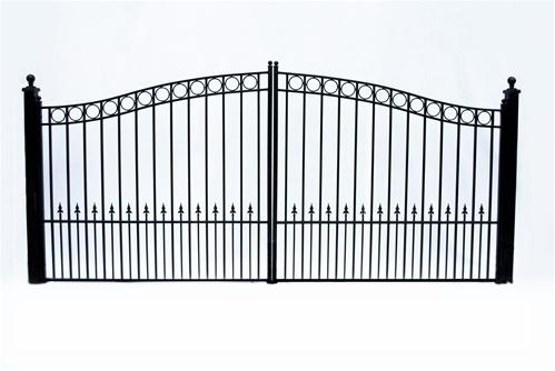 Driveway Gates Sale Driveway Sensor | Gate Opener