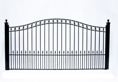 iron gate divorced singles personals Press to search craigslist save search  favorite this post jul 18 old cast iron radiators wanted - free removal map hide.