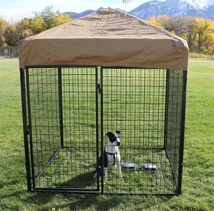 Cheap Small Dog Kennels For Sale