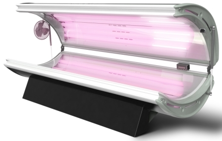 Wolff Tanning Bed Customer Service