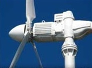 Wind Generator Windmill