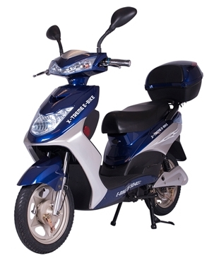 500 watt electric bicycle moped. Black Bedroom Furniture Sets. Home Design Ideas