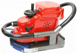 Brand New 3Hp Router / Edge Grinder