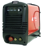 220V 190 AMP Gas / Electric Dual Welder Flux