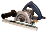 Wet Stone Cutter Saw for Granite Marble and Glass Tile