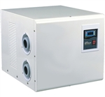 1 HP 12K BTU Aquarium Hydroponics Water Chiller