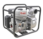 "6.5 HP 3"" Gas Powered Water Pump"