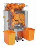 Heavy Duty Orange Juice Extractor Squeeze Machine