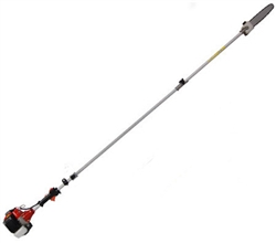 4 in 1 Pole Trimmer