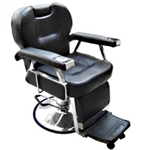 Brand New Hydraulic Barber Salon Spa Chair