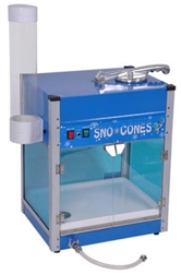 Brand New 