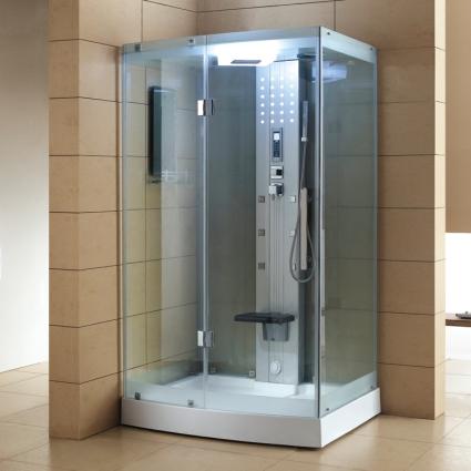 Brand New Ariel 300a Steam Shower Unit