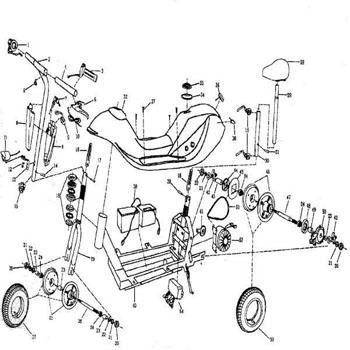 yamaha 50cc dirt bike engine diagram cartoon dirt bike engine diagram