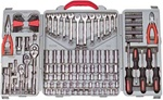 High Quality 148 Pc Crescent Mechanic's Tools Set