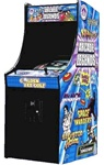 Arcade Legends 2