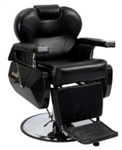 Brand New High Quality Classic Barber Chair