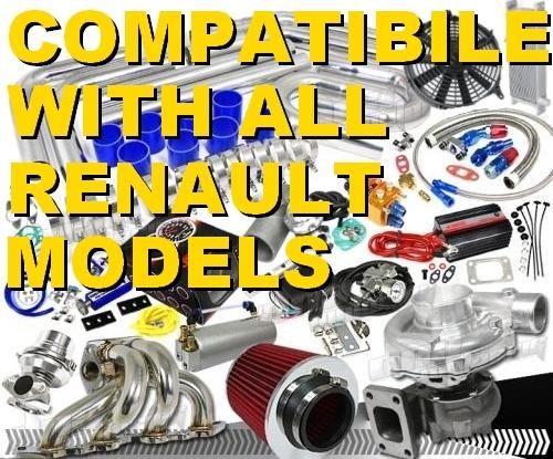 Cheap Jeep Cherokee Lift Kits ... , Turbo Supercharger, Turbo Kits, Supercharger Kits, Turbo Engine