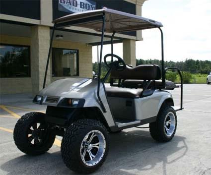 400834248744 further Diagrams further 150610003 moreover Custom Golf Carts Porsche Golf Cart also Golf Cart Audio. on ezgo golf cart radio