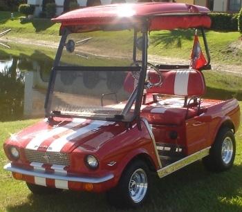 2000 club car carry all wiring diagram  65 old    car    custom    club       car    golf cart   65 old    car    custom    club       car    golf cart
