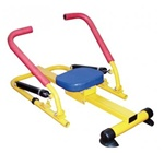 Kids Rowing Machine