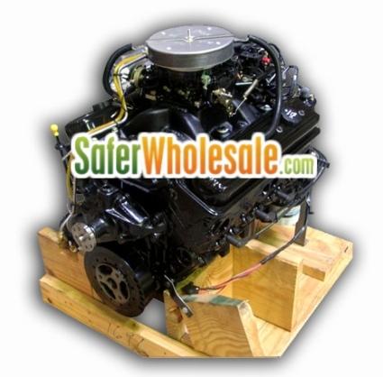 350 crate engine diagram 5 7l mercruiser 350 gen 325 hp marine crate engine  5 7l mercruiser 350 gen 325 hp marine