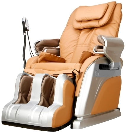 Superb Super Supreme 23000 Massage Chair Recliner With Heat Gmtry Best Dining Table And Chair Ideas Images Gmtryco