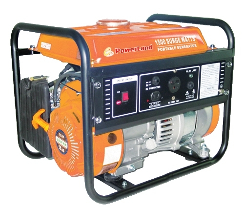 Pow Pd besides Pole Transfer Switch Wiring Diagram Transfer Switch Wiring Diagrams Free Wiring Diagram Wire Rh Linxglobal Co M in addition Be A D E Eda E F Bcf in addition Magnum Ags Wiring Diagram together with Coleman Powermate Pma Generator Owners Manual. on portable electric generator diagrams