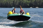 Brand New Blindside Water Tubing Towable