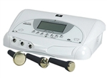 Professional High Frequency Ultrasonic Facial Machine